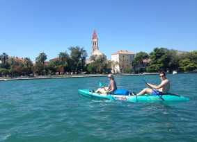 sea-kayak-trogir-tour