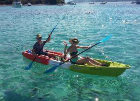 sea-kayak-adventure-blue-lagoon-trogir-travel-agency